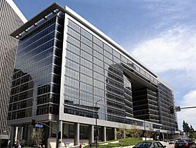 Columbus Ohio, SR22 Car Insurance Agency
